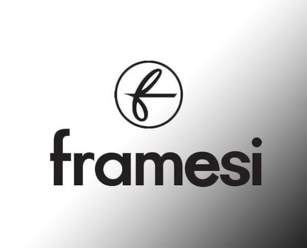 فرامسی