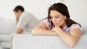 ارگاسم در خانم ها و 8 عامل موثر بر آن